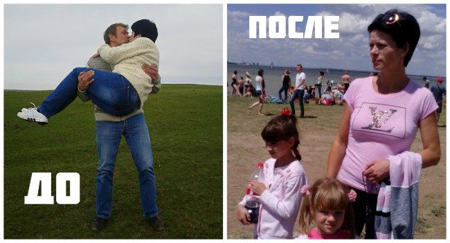 до и после 6